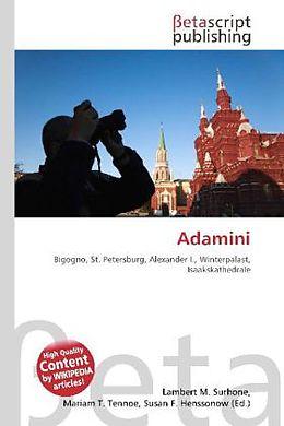 Cover: https://exlibris.azureedge.net/covers/9786/1312/2973/2/9786131229732xl.jpg