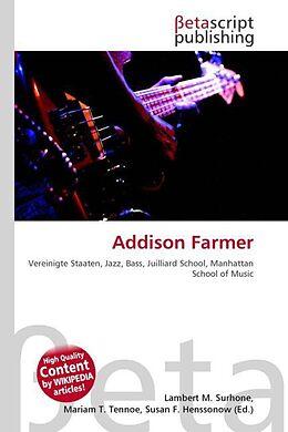 Cover: https://exlibris.azureedge.net/covers/9786/1312/3010/3/9786131230103xl.jpg