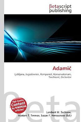 Cover: https://exlibris.azureedge.net/covers/9786/1312/3015/8/9786131230158xl.jpg