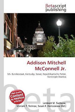 Cover: https://exlibris.azureedge.net/covers/9786/1312/3072/1/9786131230721xl.jpg