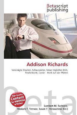 Cover: https://exlibris.azureedge.net/covers/9786/1312/3124/7/9786131231247xl.jpg