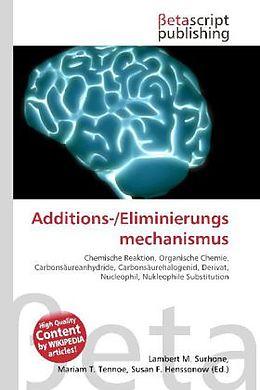 Cover: https://exlibris.azureedge.net/covers/9786/1312/3162/9/9786131231629xl.jpg