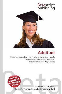 Cover: https://exlibris.azureedge.net/covers/9786/1312/3398/2/9786131233982xl.jpg