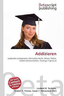 Cover: https://exlibris.azureedge.net/covers/9786/1312/3417/0/9786131234170xl.jpg