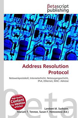 Cover: https://exlibris.azureedge.net/covers/9786/1312/3491/0/9786131234910xl.jpg