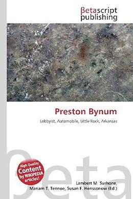 Cover: https://exlibris.azureedge.net/covers/9786/1312/3602/0/9786131236020xl.jpg