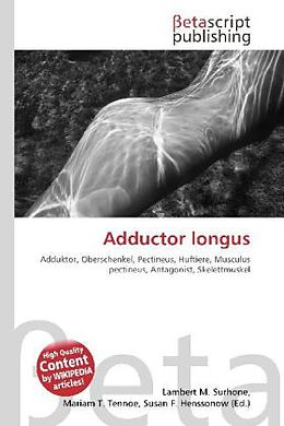 Cover: https://exlibris.azureedge.net/covers/9786/1312/3643/3/9786131236433xl.jpg