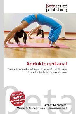 Cover: https://exlibris.azureedge.net/covers/9786/1312/3688/4/9786131236884xl.jpg