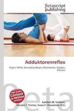 Cover: https://exlibris.azureedge.net/covers/9786/1312/3693/8/9786131236938xl.jpg