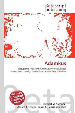 Cover: https://exlibris.azureedge.net/covers/9786/1312/3705/8/9786131237058xl.jpg