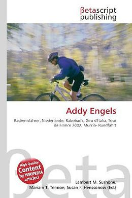 Cover: https://exlibris.azureedge.net/covers/9786/1312/3709/6/9786131237096xl.jpg