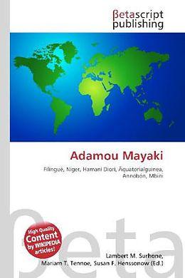 Cover: https://exlibris.azureedge.net/covers/9786/1312/3761/4/9786131237614xl.jpg