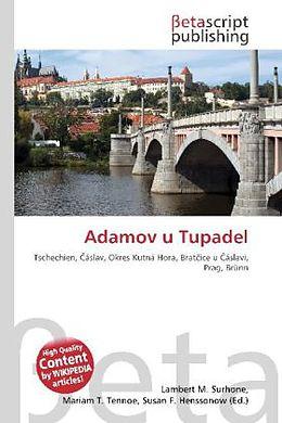 Cover: https://exlibris.azureedge.net/covers/9786/1312/3783/6/9786131237836xl.jpg