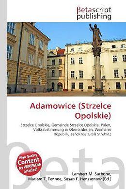 Cover: https://exlibris.azureedge.net/covers/9786/1312/3807/9/9786131238079xl.jpg