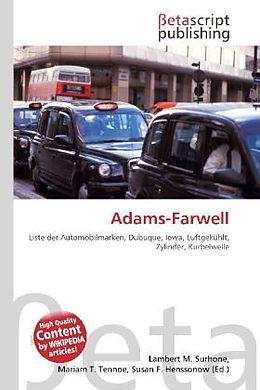Cover: https://exlibris.azureedge.net/covers/9786/1312/3818/5/9786131238185xl.jpg