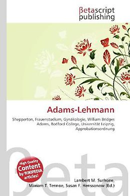 Cover: https://exlibris.azureedge.net/covers/9786/1312/3831/4/9786131238314xl.jpg