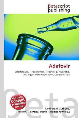 Cover: https://exlibris.azureedge.net/covers/9786/1312/3907/6/9786131239076xl.jpg