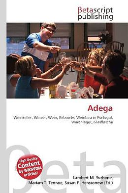 Cover: https://exlibris.azureedge.net/covers/9786/1312/3918/2/9786131239182xl.jpg