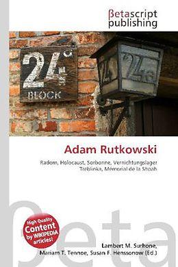 Cover: https://exlibris.azureedge.net/covers/9786/1312/4112/3/9786131241123xl.jpg