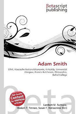 Cover: https://exlibris.azureedge.net/covers/9786/1312/4204/5/9786131242045xl.jpg