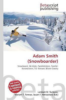 Cover: https://exlibris.azureedge.net/covers/9786/1312/4205/2/9786131242052xl.jpg