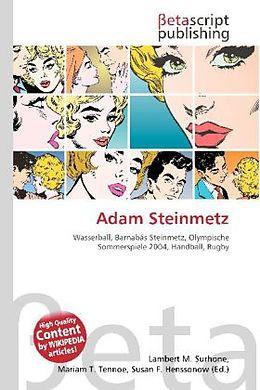 Cover: https://exlibris.azureedge.net/covers/9786/1312/4206/9/9786131242069xl.jpg