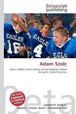 Cover: https://exlibris.azureedge.net/covers/9786/1312/4207/6/9786131242076xl.jpg