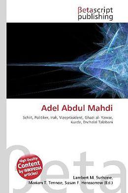 Cover: https://exlibris.azureedge.net/covers/9786/1312/4224/3/9786131242243xl.jpg