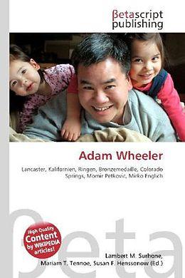 Cover: https://exlibris.azureedge.net/covers/9786/1312/4228/1/9786131242281xl.jpg
