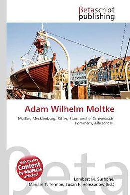 Cover: https://exlibris.azureedge.net/covers/9786/1312/4231/1/9786131242311xl.jpg