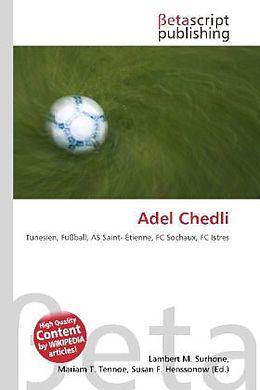 Cover: https://exlibris.azureedge.net/covers/9786/1312/4237/3/9786131242373xl.jpg