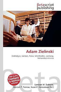 Cover: https://exlibris.azureedge.net/covers/9786/1312/4239/7/9786131242397xl.jpg