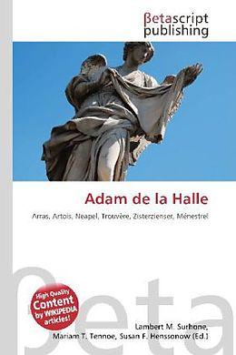 Cover: https://exlibris.azureedge.net/covers/9786/1312/4247/2/9786131242472xl.jpg