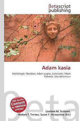 Cover: https://exlibris.azureedge.net/covers/9786/1312/4250/2/9786131242502xl.jpg
