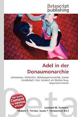 Cover: https://exlibris.azureedge.net/covers/9786/1312/4251/9/9786131242519xl.jpg