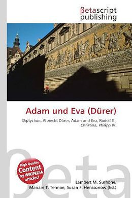 Cover: https://exlibris.azureedge.net/covers/9786/1312/4259/5/9786131242595xl.jpg