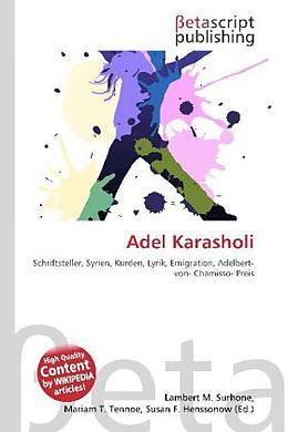 Cover: https://exlibris.azureedge.net/covers/9786/1312/4275/5/9786131242755xl.jpg