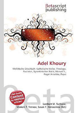 Cover: https://exlibris.azureedge.net/covers/9786/1312/4287/8/9786131242878xl.jpg