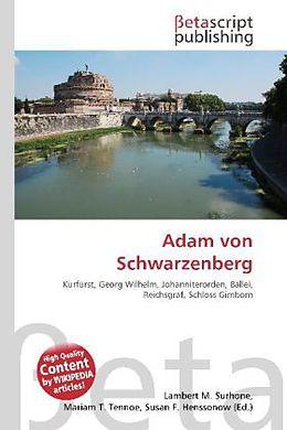 Cover: https://exlibris.azureedge.net/covers/9786/1312/4291/5/9786131242915xl.jpg