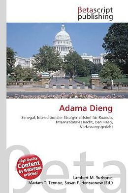 Cover: https://exlibris.azureedge.net/covers/9786/1312/4300/4/9786131243004xl.jpg