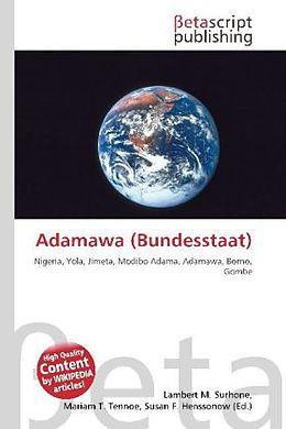 Cover: https://exlibris.azureedge.net/covers/9786/1312/4332/5/9786131243325xl.jpg