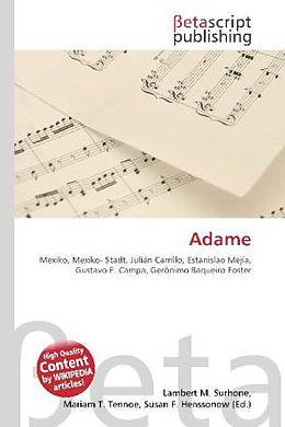 Cover: https://exlibris.azureedge.net/covers/9786/1312/4341/7/9786131243417xl.jpg