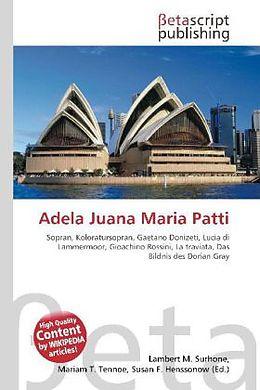Cover: https://exlibris.azureedge.net/covers/9786/1312/4384/4/9786131243844xl.jpg