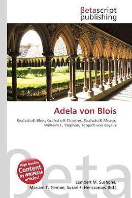 Cover: https://exlibris.azureedge.net/covers/9786/1312/4399/8/9786131243998xl.jpg