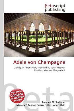 Cover: https://exlibris.azureedge.net/covers/9786/1312/4410/0/9786131244100xl.jpg