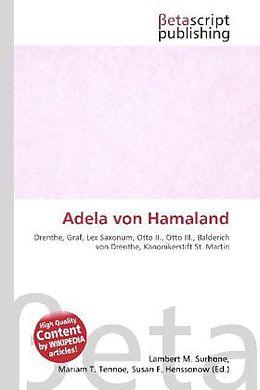 Cover: https://exlibris.azureedge.net/covers/9786/1312/4438/4/9786131244384xl.jpg