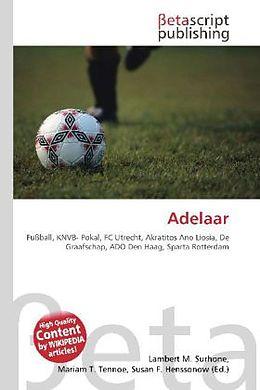 Cover: https://exlibris.azureedge.net/covers/9786/1312/4520/6/9786131245206xl.jpg