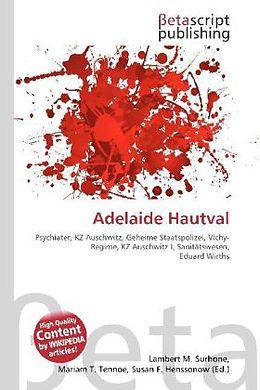 Cover: https://exlibris.azureedge.net/covers/9786/1312/4618/0/9786131246180xl.jpg