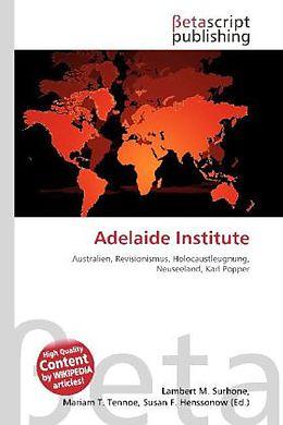 Cover: https://exlibris.azureedge.net/covers/9786/1312/4651/7/9786131246517xl.jpg