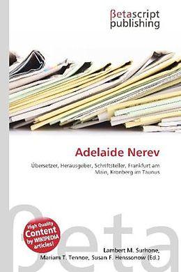 Cover: https://exlibris.azureedge.net/covers/9786/1312/4659/3/9786131246593xl.jpg